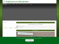 schuetzenverein-rueschendorf.de