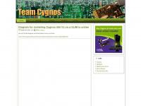 cygnos360.com