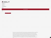 ixolit.com