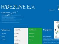 ride2live.eu