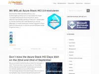 hyper-v-server.de