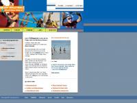 Volleyball-web.de