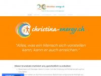christina-energy.ch