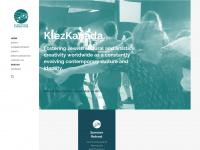 klezkanada.org
