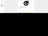 auftritt-im-inter.net
