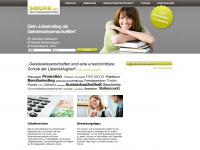 smork.net