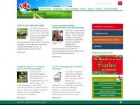 naturfreunde-wuerttemberg.de