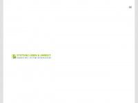 slu-boell.de