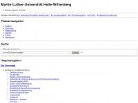 verwaltung.uni-halle.de