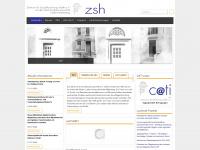Zsh-online.de