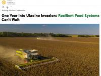 wri.org