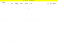 gruenewiese-shop.de