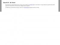 zukunft25.de Thumbnail