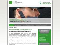 amz-sicherheit.de