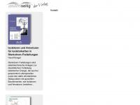 new-ebooks.de