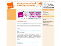 buko.info