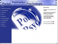 political-psychology.de