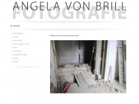 angelavonbrill.de