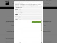 cubus-kunsthalle.de