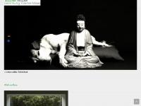 museum-dkm.de