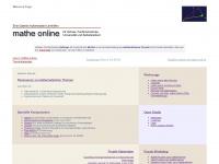 mathe-online.at