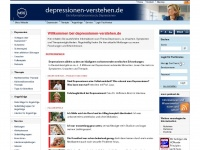 depressionen-verstehen.de
