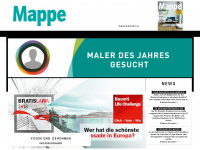 mappe.de