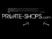 private-shops.com