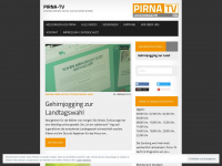 pirna-tv.de