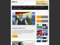 pirna-tv.de