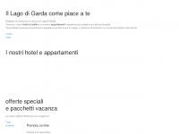 tonellihotels.com