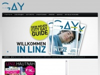Gay-in-linz.at
