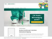 ast-rein-sauber.de