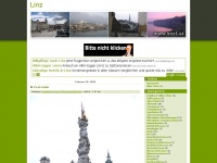 linz1.at