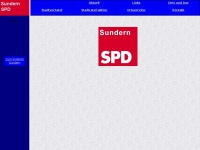 Spdsundern.de