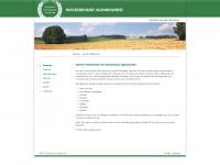 wackerbauer-agrar.de