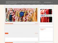 garmentbuyingagents.com