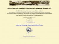 oldtimertreffen-strahwalde.de