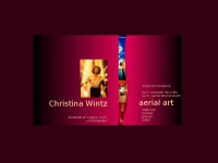 christina-wintz.de