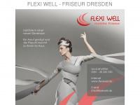 friseur-dresden.com
