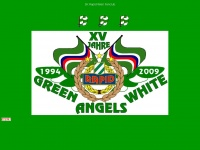 green-white-angels.at