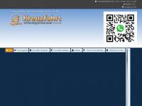 kreuzfahrtschnaeppchen.com
