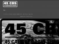45cbs.de Thumbnail