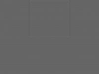 dancin-roses.de
