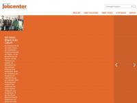 jobcenter-kreis-recklinghausen.de
