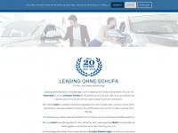 leasmobil.de