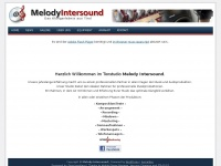 melody-intersound.com