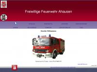 Ff-ahausen.de