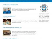 Vmc-konstanz.de
