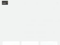 blomberg-laer.de